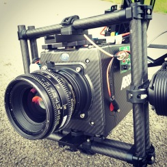 drone, alexa mini, movi, freefly, commerciall, bisto, flying camera company, uav, octocopter