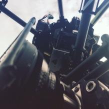 drone, red dragon, zeiss, cp.2, new angle, movi, freely, macro, beach, drama, poldark, abc, flying camera company, tav, octocopter